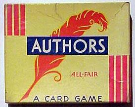 Professor Noggin'S Ancient Civilizations Educational Trivia Card Game Spiele