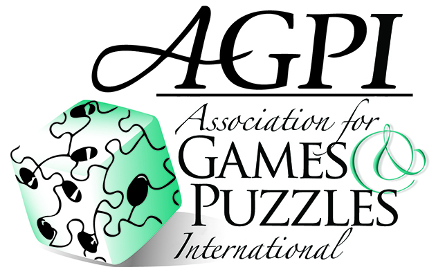 The AGPI Archives Game Catalog